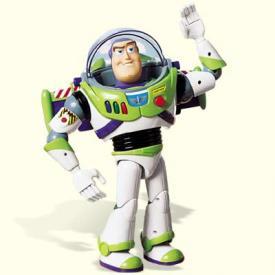 Talking-buzz-lightyear-doll-275