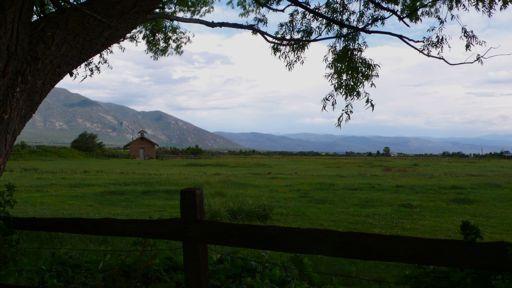 Taos2